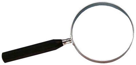 le loupe de bureau wedo 62097923 à 22 90 loupe de lecture lentille de verre