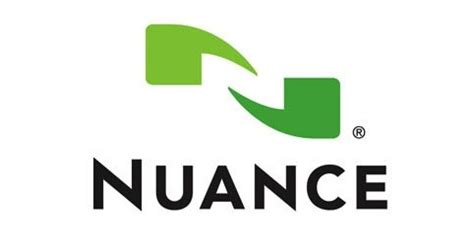 Apple Negotiating Deal With Nuance for Speech Recognition ...