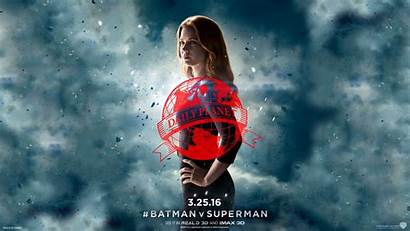 Superman Adams Batman Amy Lois 1080 Wallpapers