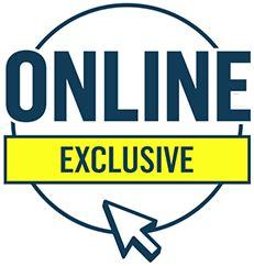 Online Exclusive | Réno-Dépôt