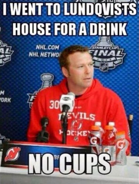 Nhl Meme - 17 best images about nhl memes on pinterest hockey