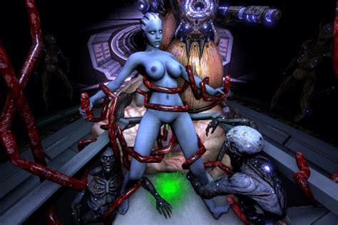 1034284 Doctor Pop Husk Liara Tsoni Mass Effect Reaper