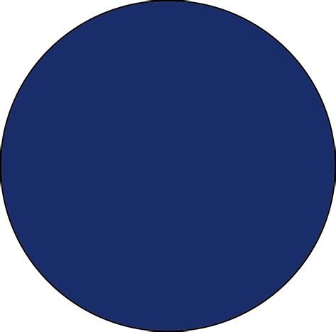color circles blue color circles 187 rehasense europe
