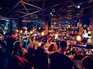 Monkey Bar Bikini Haus : move over hygge it 39 s time for gem tlichkeit how to spend a winter weekend in berlin the ~ Bigdaddyawards.com Haus und Dekorationen
