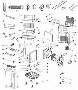 Delonghi Service Manual