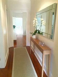 Squeeze, Some, Style, With, These, Small, Hallway, Interior, Design, Ideas