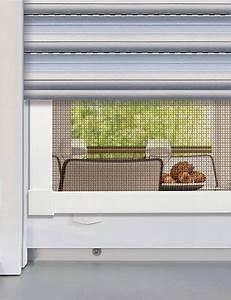 Fliegengitter Für Fenster Mit Rolladen : schellenberg insektenschutz fenster premium fliegengitter mit alu rahmen ebay ~ Eleganceandgraceweddings.com Haus und Dekorationen