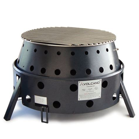 best charcoal grills best portable charcoal grill home furniture design