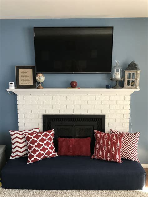 baby proof hearth fireplace  cushion bench