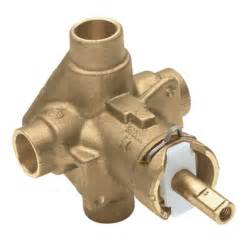 how to fix a price pfister kitchen faucet how to replace a single handle bathtub faucet yourself apps directories