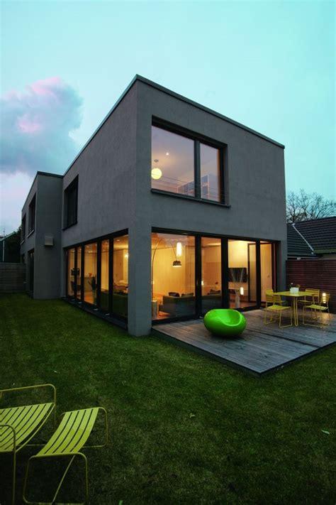 Moderne Häuser Für Wenig Geld by Wie Ein Haus Um Wenig Geld Baut Architektur Stadt