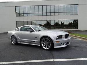 2006 Ford Mustang GT for Sale | ClassicCars.com | CC-1035413