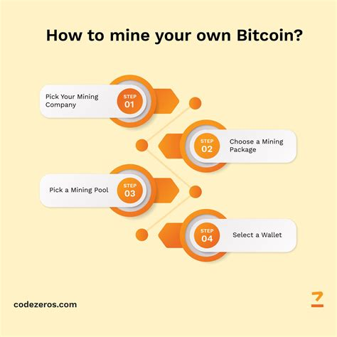 This is a question often surrounded by confusion, so here's a quick explanation! The Bitcoin Mining Process | Earn Bitcoin App Download