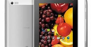 Online Manual  Huawei Mediapad 7 Lite Tablet Manual Start