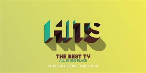 HITS TV