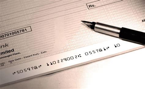 federal reserve bank cover letter occ bank examiner cover letter
