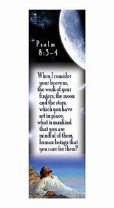 scripture quotes from the bible mark 6 34 quotesgram With religious bookmark templates
