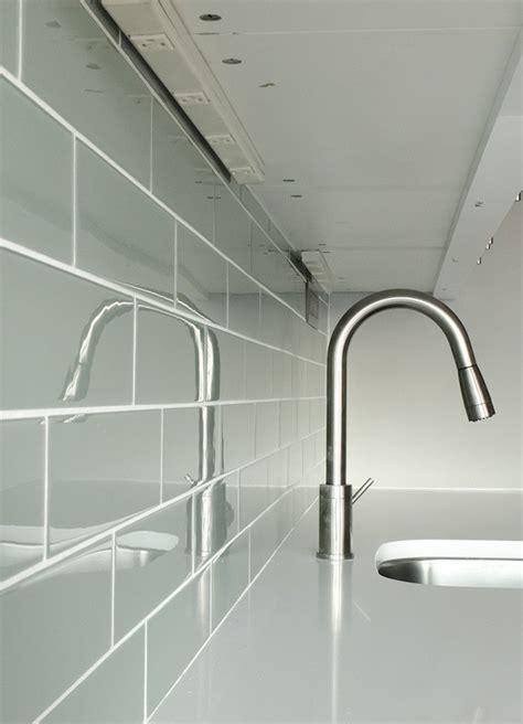 Musthave Kitchen Features  Bray & Scarff Kitchen Design Blog