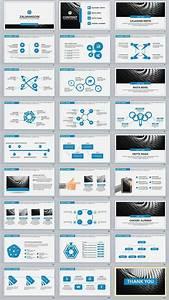 26 best best design business professional powerpoint With most professional powerpoint template