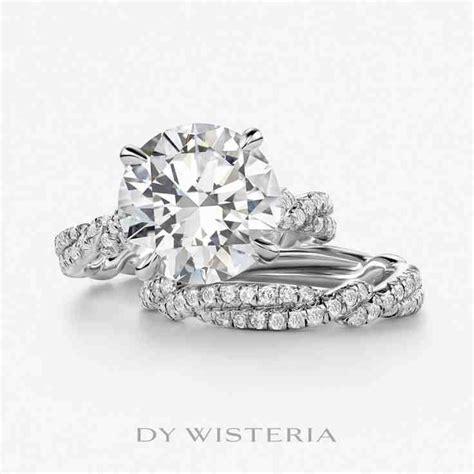 david yurman engagement rings price range wedding and