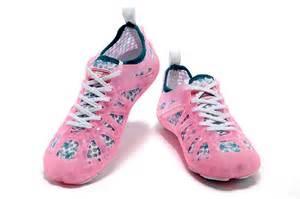 Nike Outdoor Women's Water Shoes