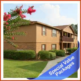Apartment Specials Ga by Woodwinds Apartments Augusta Ga West Augusta S Best