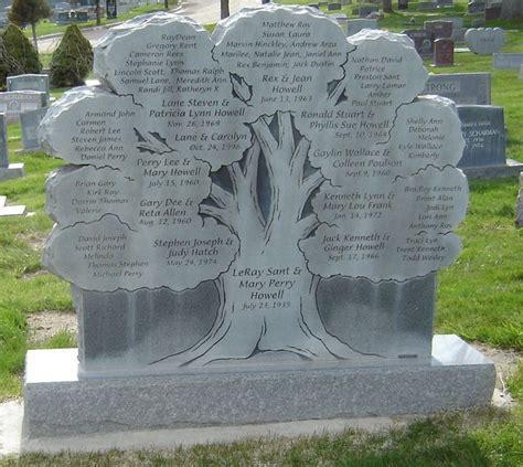 25 trending headstone ideas ideas on cemetery