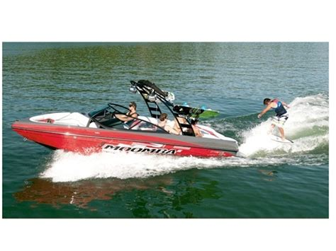 Excel Boat Dealers Mn by 2013 Moomba Tournament Inboard Boat Mobius Lsv For Sale