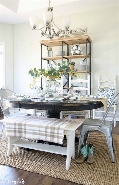 finding  perfect open shelving house  hoff
