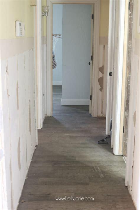 vinyl plank flooring hallway top 28 vinyl plank flooring hallway best luxury vinyl wood plank flooring for hallway under