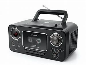 Cd Kassetten Radio : kassettenrecorder mit aufnahmefunktion test mai 2019 ~ Kayakingforconservation.com Haus und Dekorationen
