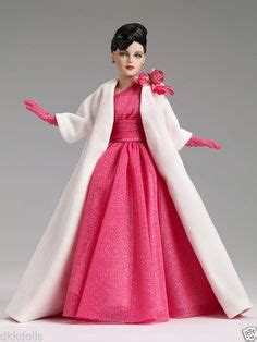 1000+ Images About Tonner Dolls On Pinterest Dolls