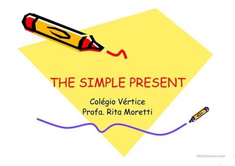 The Simple Present Tense Worksheet  Free Esl Projectable Worksheets Made By Teachers