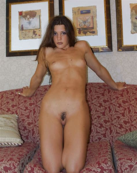 Anal Jaime Koeppe Porn Images Comments 2