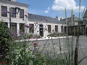 Horaire Ouverture Velizy 2 : horaires d 39 ouverture mairie site de la commune de baule ~ Dailycaller-alerts.com Idées de Décoration