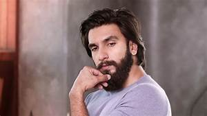 Ranveer Singh New Look HD Wallpapers Wallpaper 15597 - Baltana