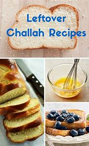 17 Best images about Kosher Brunch Recipes on Pinterest ...