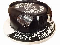 HD Wallpapers Birthday Cake New York City Delivery