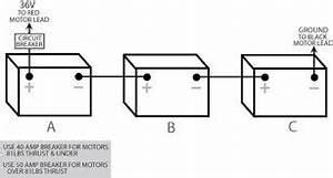 12 Volt Golf Cart Wiring Diagrams : image result for converting an ez go 36 volt golf cart ~ A.2002-acura-tl-radio.info Haus und Dekorationen