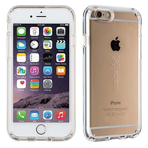popular iphone brands best iphone brands buyers guide review september