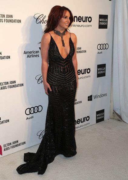 Pin en Britney Spears Style, Fashion & Looks