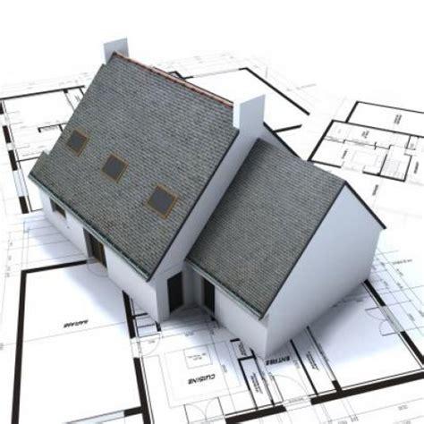 bureaux d etudes construction 86 fr gt bureau d 39 études construction à prix