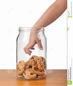 Kids Stealing Cookies | www.pixshark.com - Images ...