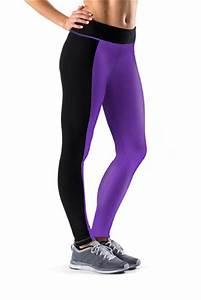 Zuzuzen Sports Bras and Yoga Pants