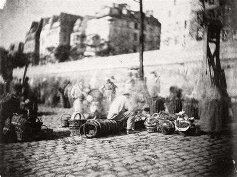 biography french pioneer photographer charles negre