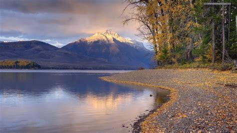 1080p Nature Wallpaper