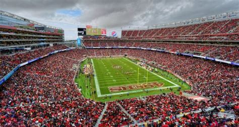 nfc stadiums stadiums  pro football  ticket   nfl football stadium