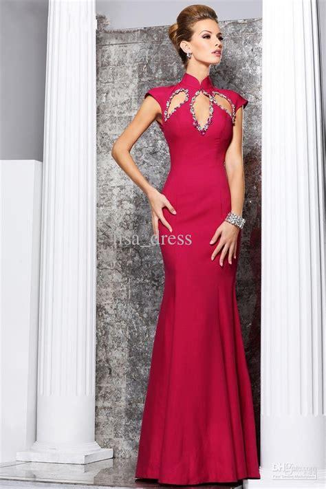 evening dresses for christmas 2016 long dresses online