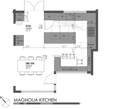 kitchen island space requirements kitchen island dimensions with sink beautiful kitchen island dimensions lovely average size sink
