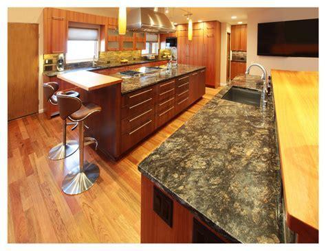 Artisangroup's Blog   Premium stone countertops